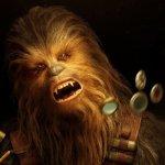 Solo – A Star Wars Story: rivelata la percentuale su Rotten, ecco quattro poster inediti