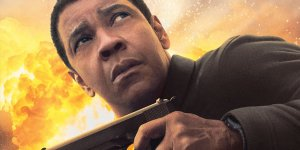 "The Equalizer 2 – Senza Perdono: ecco un nuovo ""trailer musicale"" del film con Denzel Washington"
