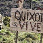 The Man who Killed Don Quixote: Terry Gilliam rassicura i fan, disponibile la colonna sonora