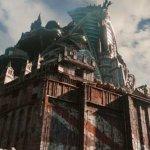 Macchine Mortali: nuove immagini del film prodotto da Peter Jackson!