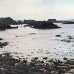 #BadInTheNorth – Le location di Game of Thrones viste dal mare