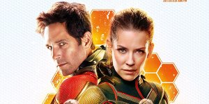 "Ant-Man and the Wasp: lo spot tv ""guerra"" che celebra l'apertura delle prevendite negli USA"