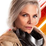 Ant-Man and the Wasp: i protagonisti nei nuovi character poster