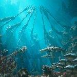 Box-Office USA: Aquaman supera i 100 milioni complessivi a Natale