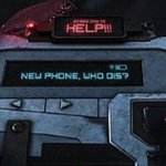 Avengers 4: qualcuno risponde alla chiamata di Nick Fury in un suggestivo fan poster del cinecomic