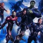 Avengers: Endgame, dal merchandise arrivano spoiler e la conferma del ritorno di un personaggio