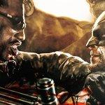 Blade contro Wolverine in un nuovo fan poster targato Boss Logic