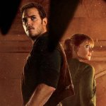 Jurassic World – il Regno Distrutto: previsto un week-end da 140 milioni al box office nordamericano