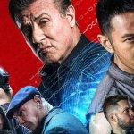 Escape Plan 2: Inferno, tutti i protagonisti un  nuovo poster internazionale