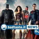 BadTaste News Q&A – Episodio #1