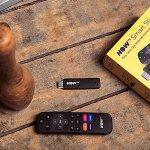 Now TV Smart Stick, tutti i dettagli sul nuovo dispositivo Sky
