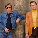 Once Upon a Time in Hollywood: anticipata l'uscita del film di Tarantino per evitare potenziali polemiche