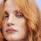 IT: Capitolo Due, Jessica Chastain studia il romanzo e ci mostra il taglio di capelli di Beverly