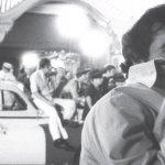 Il Cinema Ritrovato: Martin Scorsese a Bologna il 23 giugno