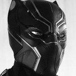 Black Panther: lo Smithsonian ha acquistato dei costumi e altri oggetti del cinecomic Marvel