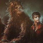 Solo: a Star Wars Story, dei nuovi concept art ci mostrano alcune scene eliminate o mai realizzate per il film