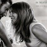 Venezia 75: A Star Is Born, il film di Bradley Cooper con Lady Gaga in anteprima mondiale Fuori Concorso