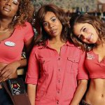Support the Girls: ecco il primo trailer del nuovo film con Regina Hall