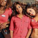 Support the Girls: ecco il primo trailer del nuovo film con Regina Hall
