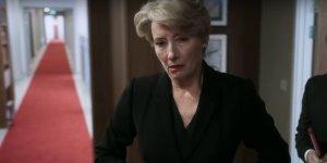Il Verdetto – The Children Act: ecco il trailer italiano del film con Emma Thompson