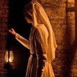 The Nun: La Vocazione del Male, Taissa Farmiga in una nuova foto