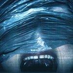 Unfriended: Dark Web, ecco l'inquietante trailer dell'horror sequel di Unfriended