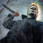 Halloween: si prevede un weekend d'esordio da record per il sequel del film di John Carpenter