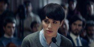 Venezia 75: Acusada, il trailer del film di Gonzalo Tobal
