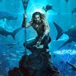 Comic-Con 2018: Aquaman, Jason Momoa nel primo trailer italiano!