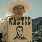 Venezia 75: The Ballad of Buster Scruggs, la prima immagine del film dei Fratelli Coen