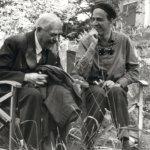 Bergman 100: La Vita, I Segreti, Il Genio, la recensione