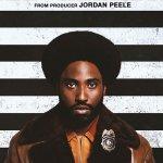 BlacKkKlansman: una canzone inedita di Prince nel nuovo promo