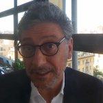 Sostieni BAD: Sergio Castellitto spiega perché farlo