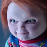La Bambola Assassina: la MGM produrrà il remake