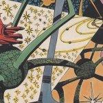 Steve Ditko: Tom Holland, la Marvel e tanti artisti reagiscono alla morte del grande fumettista