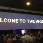 """Comic-Con 2018: un nuovo nome per i film DC: """"Worlds of DC"""""""