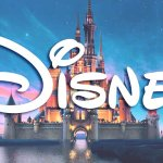 """Disney: il bizzarro design della lettera """"D"""" dell'iconico logo esaminato in un video"""