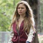 Piccole Donne: Eliza Scanlen nel cast del film di Greta Gerwig