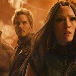 Comic-Con 2018: Avengers: Infinity War, ecco la descrizione di una scena tagliata con i Guardiani della Galassia