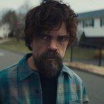 I Think We're Alone Now: ecco il teaser trailer dello sci-fi con Peter Dinklage e Elle Fanning