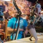Comic-Con 2018: LAIKA Live, il nostro tour e un'immagine di Missing Link!