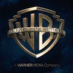 WarnerMedia lancerà il suo servizio streaming nel 2019