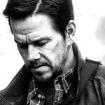 Red Zone – 22 Miglia di Fuoco: Mark Wahlberg protagonista del primo trailer italiano