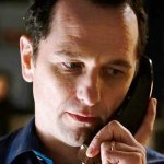 You Are My Friend: Matthew Rhys al fianco di Tom Hanks nel biopic su  Fred Rogers