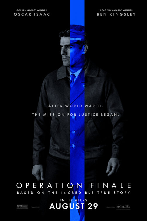 buy online 21fb4 8a217 operation finale ver3