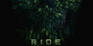 Ride: un viaggio nel dietro le quinte della pellicola e un nuovo, inquietante poster