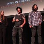 Comic-Con 2018: Abbiamo visto le prime scene di IT 2 e The Nun, ecco la trama di Annabelle 3