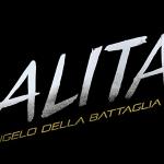 Alita: Angelo della Battaglia, partecipa alla live chat con James Cameron, Robert Rodriguez, Jon Landau e Rosa Salazar!