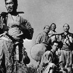 Shinobu Hashimoto morto a 100 anni: addio allo sceneggiatore di I Sette Samurai