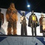 Comic-Con 2018: Il nostro tour nel padiglione principale!
